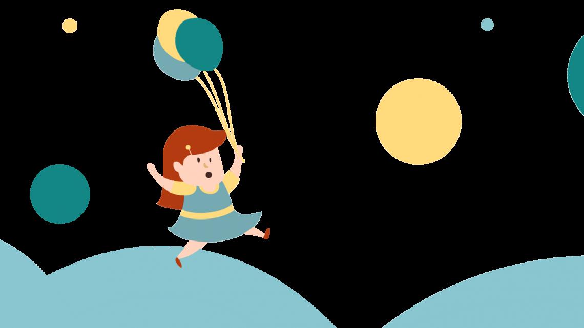 Première colonie de vacances : bien préparer son enfant